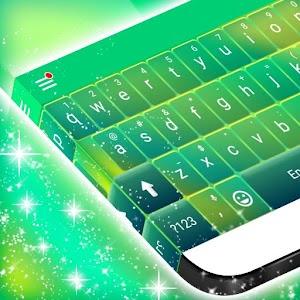 Keyboard Personalization