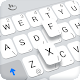 Simple Style Keyboard Theme APK