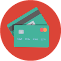 Credit Card Generator APK for Kindle Fire