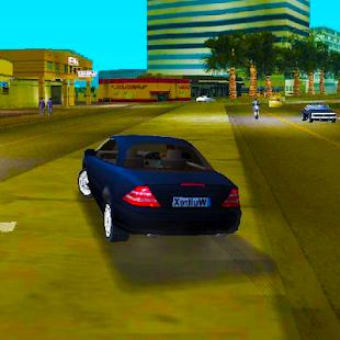 Cheat Key for GTA Vice City APK for Nokia