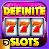 Definite Slots