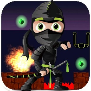 Download Boy Attack : Run & Fire for Windows Phone