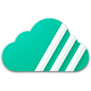 Unclouded - Cloud Manager Online PC (Windows / MAC)