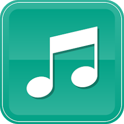 Mp3 MusicDownloadPlayer