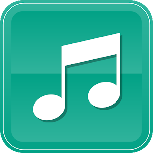 Mp3 Music-Download-Player Online PC (Windows / MAC)