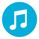 Download Mp3 Music Free APK for Android Kitkat