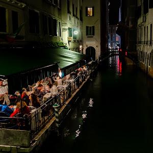 2012-Italien-7150.jpg