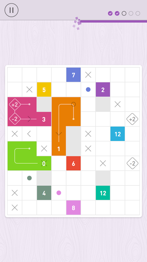 Memorado - Brain Games Screenshot 6
