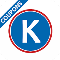 Coupons for Kroger For PC / Windows 7.8.10 / MAC