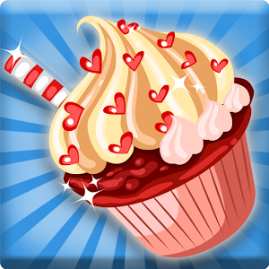 Download Desserts Mania for PC