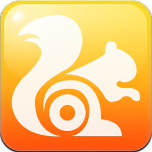 Guide for UC Browser