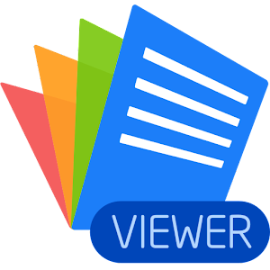 Polaris Viewer - PDF, Docs, Sheets, Slide Reader Released on Android - PC / Windows & MAC