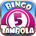 Bingo - Tambola | Twin Games APK for Bluestacks