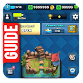guide.clash royale