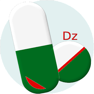Médicaments Dz (Algérie) for Android