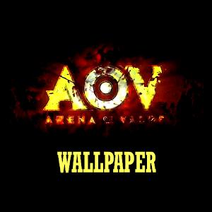 Garena Aov Arena Of Valor Action Moba Apk Download Garena Aov
