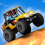 Download Android Game Mini Racing Adventures for Samsung