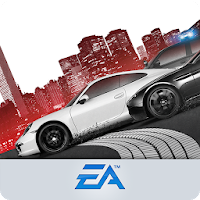 Need for Speed Most Wanted pour PC (Windows / Mac)
