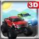 Download Monster Truck For PC Windows and Mac 1.0