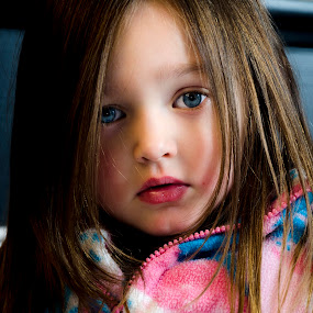 by Lacy Gillott - Babies & Children Child Portraits