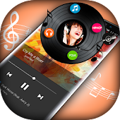 App Music Player - Mp3 Player , Top Music Player 2017 APK for Windows Phone