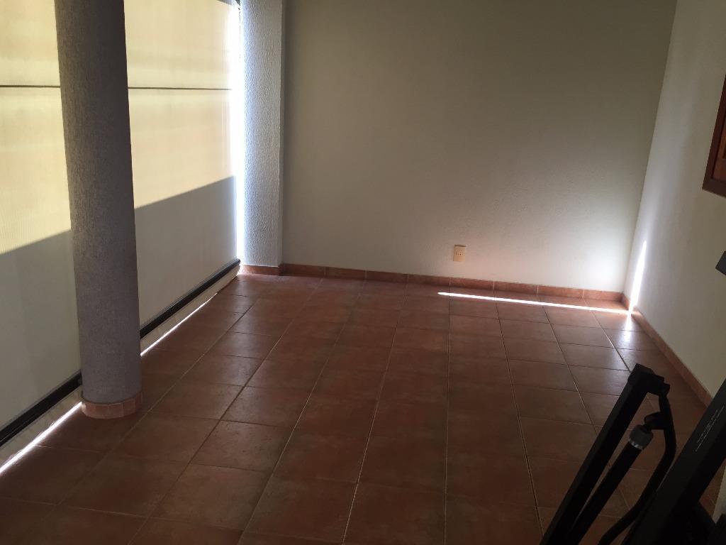 Casa 4 Dorm, Loteamento Residencial Barão do Café, Campinas (CA1136) - Foto 20