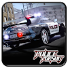 Mad Police Pursuit Racing