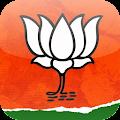 BJP Member Registration APK for Bluestacks