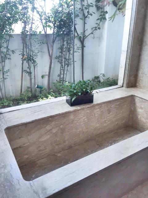 Cobertura 5 Dorm, Jardim América, São Paulo (CO1253) - Foto 12