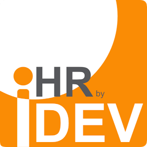 Download HR by iDev For PC Windows and Mac