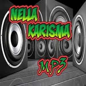 Download nella karisma mp3 For PC Windows and Mac