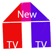 New Mobdro Online Live TV Reference AIO Downloader Icon