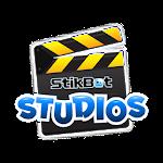 Zing StikBot Studio Icon