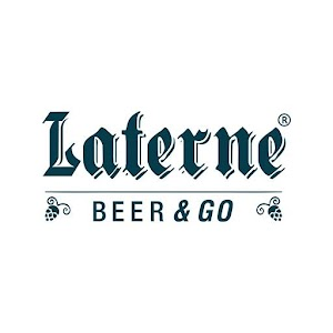Laterne for PC-Windows 7,8,10 and Mac