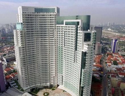 Andar Corporativo à venda, 150 m² por R$ 1.425.000 - Pinheiros - São Paulo/SP