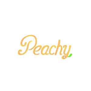 Peachy.Delivery