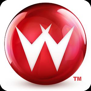 Williams™ Pinball For PC (Windows & MAC)