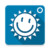Precise Weather YoWindow Icon