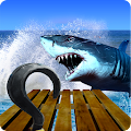Game Raft Survival: Craft Simulator apk for kindle fire