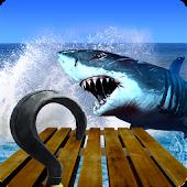 Free Download Survival Raft: Craft Simulator APK for Samsung
