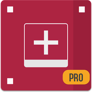 BusyBox X Pro [Root] APK Cracked Download