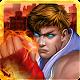 Sin City Hero Fighting