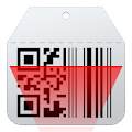 App Barcode &QRCode Scanner apk for kindle fire