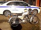 продам мотоцикл в ПМР Aprilia Leonardo