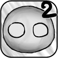 Game That level again 2 APK for Kindle