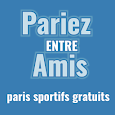 PariezEntreAmis, pari gratuit APK Version 1.0.42