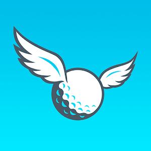 18Birdies: Golf GPS App For PC