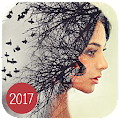Photo Lab Picture Editor FX APK for iPhone