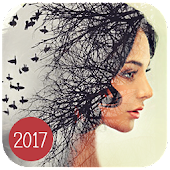 Download Photo Lab Picture Editor FX APK on PC