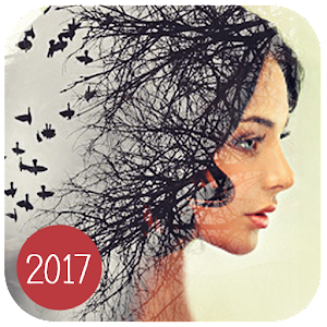 APK App Photo Lab Picture Editor FX for iOS